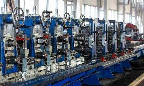 machines-industrial-building_140725-7605